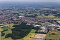 Ochtrup, Ortsansicht -- 2014 -- 9469.jpg