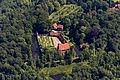 Ochtrup, Welbergen, Haus Welbergen -- 2014 -- 9466.jpg