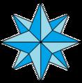 Octagonal star4.png