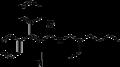 Octocrylene.png