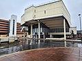 Odeon Norwich 2.jpg