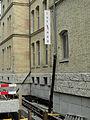 Oerlikon - 'Gleis 9' während der Gebäudeverschiebung 2012-05-23 15-56-21 (P7000) ShiftN.jpg