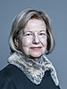 Official portrait of Baroness Nicholson of Winterbourne crop 2.jpg