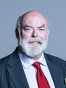 Official portrait of Lord Lisvane crop 2.jpg