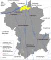 Offingen im Landkreis Günzburg – deutsch.png