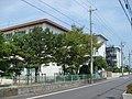 Ogaki-Sakura Senior High School01.JPG