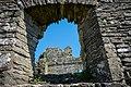 Ogmore Castle (7961714990).jpg