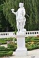 Ogród przy pałacu Branickich, część II 13.jpg