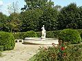 Ogród w stylu włoskim w Ostromecku.JPG