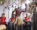 File:Ogun dance.webm