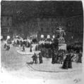 Ohnet - L'Âme de Pierre, Ollendorff, 1890, figure page 119.png