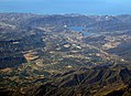 Ojai, California (21583025735).jpg