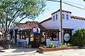 Oklahoma City, OK USA - The Paseo Arts District - panoramio (9).jpg