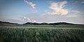Oklahoma Tallgrass Prairie.jpg