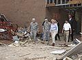 Oklahoma tornado recovery 130228-Z-VF620-4659.jpg