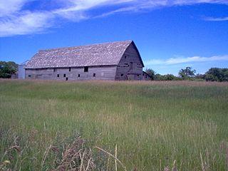 Rural Municipality of Cornwallis rural municipality in Manitoba, Canada
