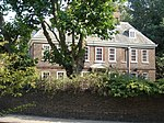 Old Battersea House, 30 Vicarage Crescent, London 01.JPG