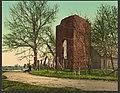 Old Church at Jamestown, Virginia-LCCN2008679590.jpg