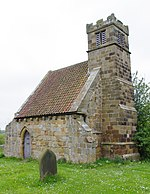 File:Old Church of St Andrew from NW.jpg