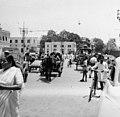 Old Delhi in 1954 by Rodney Stich (3).jpg