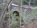 Old Highway Bridge, P4190060.jpg