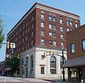 Old Hotel in Concord.jpg