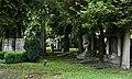 Old Jewish cemetery Munich IMGP3979.jpg