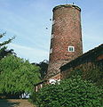 Old Mill, Keyingham.jpg