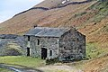 Old Mine Smithy above Crackpot Hall - geograph.org.uk - 348903.jpg
