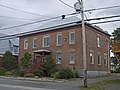 Old Prison Saint Anne.jpg