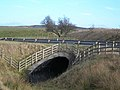 Old Railway Line - geograph.org.uk - 339725.jpg
