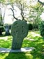 Old St Lonan Cross.jpg