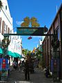 Old Street Shopping Entrance (6545862141).jpg