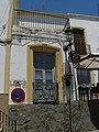 Old Traditional House in Nijar, Cabo de Gato Spain - panoramio.jpg