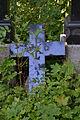 Old cemetery in Küstrin-Kietz 242.JPG