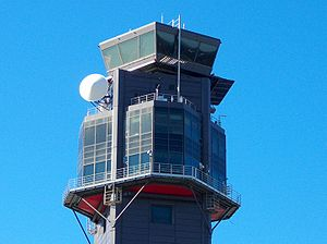 Old control tower of Narita International Airport-2.JPG