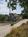 Old house in Corfu, Greece (33993452378).jpg
