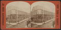 Old post office, New York, from Robert N. Dennis collection of stereoscopic views.png