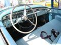 Oldtimer 245 - Buick Roadmaster.jpg