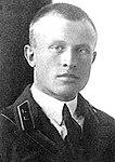 Oleg Losik 1.jpg