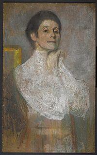 Olga Boznańska - Autoportret.jpg