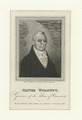 Oliver Wolcott, Governor of the State of Connecticut (NYPL Hades-265494-478621).tiff