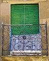Ollauri - Balcón 05.jpg