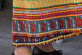 Ollolai - Costume tradizionale (04).JPG