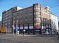 Olomouc, Legionářská 4, Sokolská 1.jpg