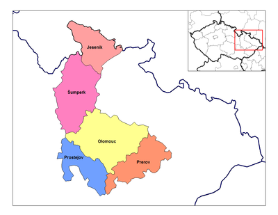 Olomouc districts.png