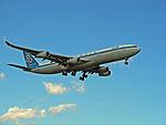 Olympic A340 @ YUL (2740192286).jpg