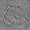Olympus Mons THEMIS.jpg