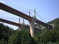 Omi-oodori bridge 003.jpg