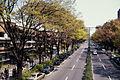 Omotesando-2000-02.jpg